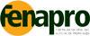 Logo Fenapro