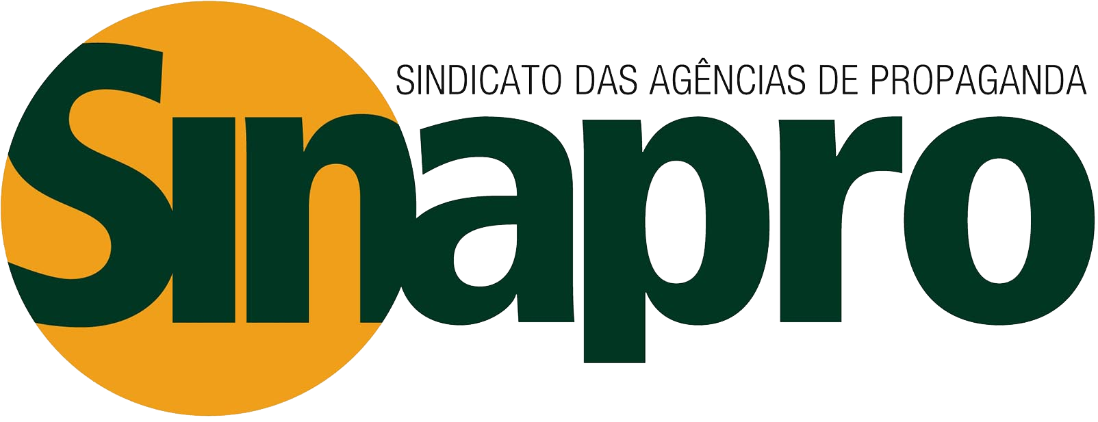Logo Sinapro