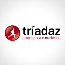 Logo Filiado