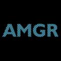 AMGR Inteligência Financeira