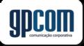 GPCom Comunicação